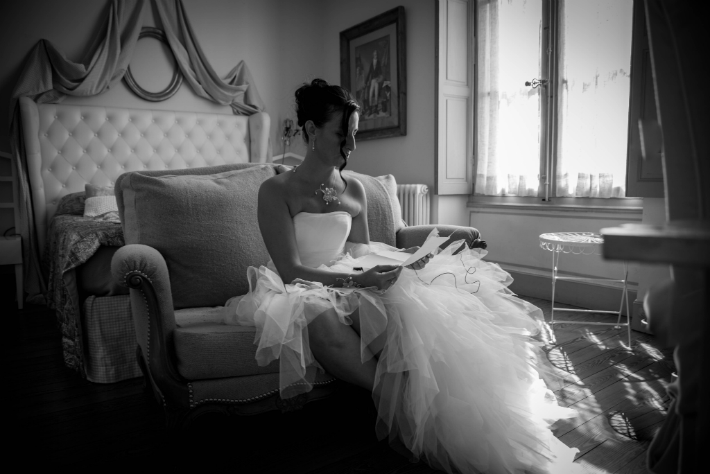 Chambre romantique-photo Mzelle po photography