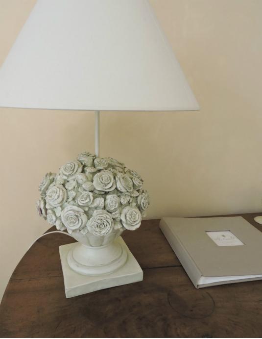 lampe aux roses.jpg